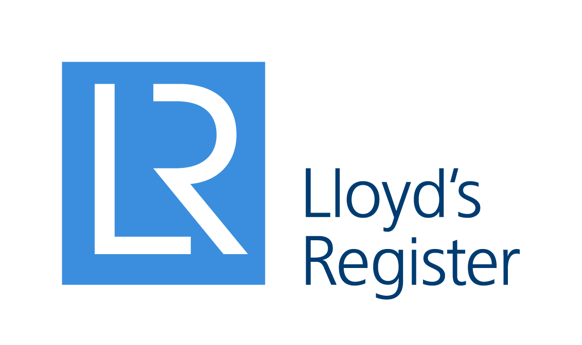 lloyd's Register T0103